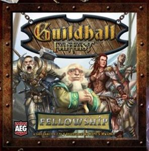 Guildhall : Fantasy